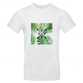 T-shirt homme Maré personnalisé