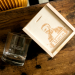 Coffret verre à whisky photo
