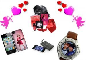 offrir un cadeau original un homme pour la saint valentin blog des id es cadeaux. Black Bedroom Furniture Sets. Home Design Ideas