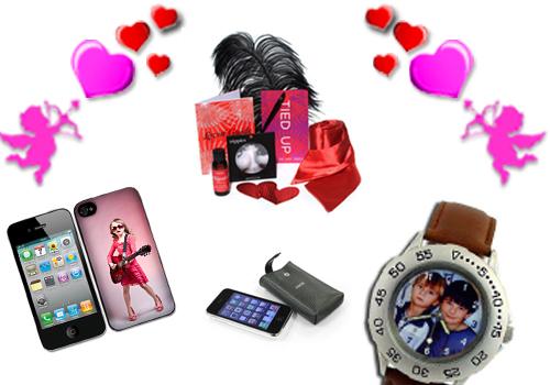 Offrir un cadeau original un homme pour la saint valentin blog des id es cadeaux - Idee cadeau amoureux homme ...