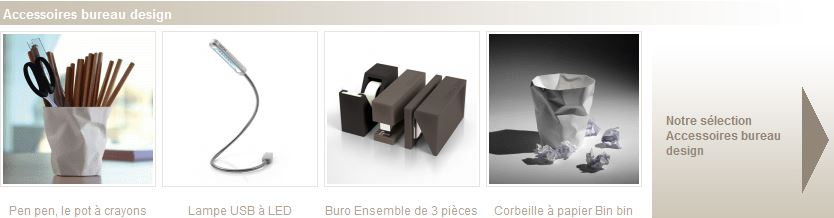accessoire-bureau-design