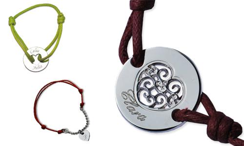 bijoux-personnalises-livraison-express