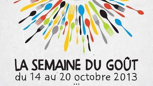 affiche-semaine-du-gout-2013