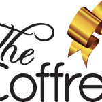 Logo-the-coffret