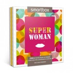 coffret-superwoman