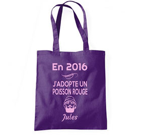 totebag_violet_ratio-380