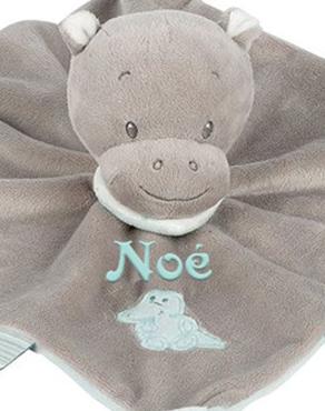 Idées de cadeaux peluche et doudous pour enfant