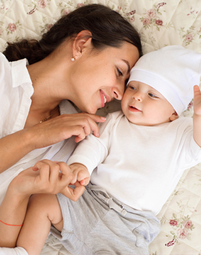Cadeau fête des mères original et personnalisé 2021