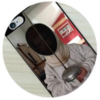 Coques personnalisées pour smartphones et tablettes