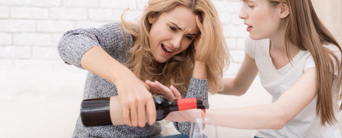 TOP 10 des cadeaux à éviter pour la fête des mères