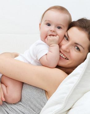 Cadeau bébé personnalisé et original