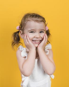 Cadeau enfant personnalisé et original