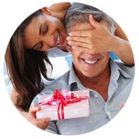Idees Cadeaux Anniversaire Homme