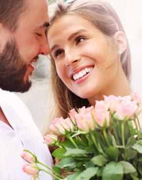 Idées de cadeau mariage personnalisé