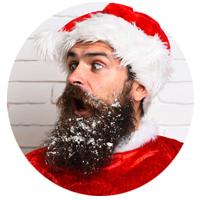 Notre sélection de Cadeau Homme Noel