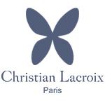 Christian Lacroix®