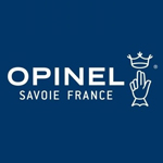 Coutellerie Opinel®
