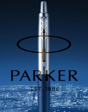 Stylos Parker
