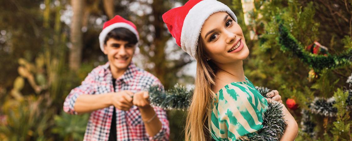 Pour la jeunesse, découvrez notre sélection d'idée cadeau de noel pour ado