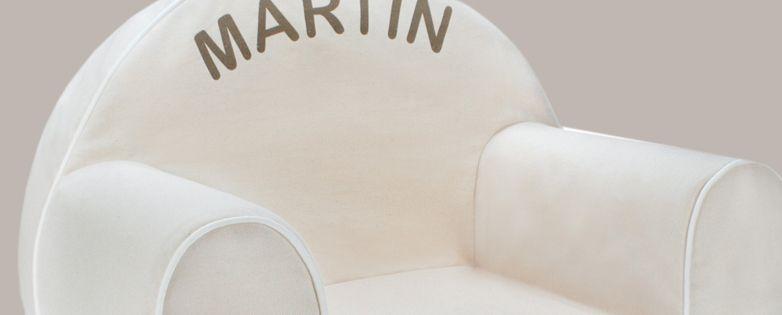 cadeaux de naissance cadeau de bapt me id e cadeau naissance cadeau original et personnalis. Black Bedroom Furniture Sets. Home Design Ideas