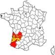 carte postale Lot-et-Garonne