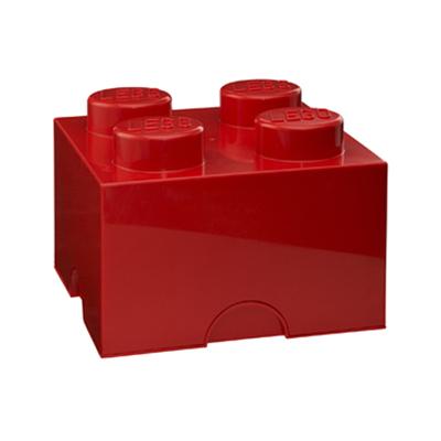 Brique de rangement lego une id e de cadeau original amikado - Brique rangement lego ...
