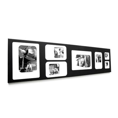 cadre photo magn tique m7 une id e de cadeau original amikado. Black Bedroom Furniture Sets. Home Design Ideas