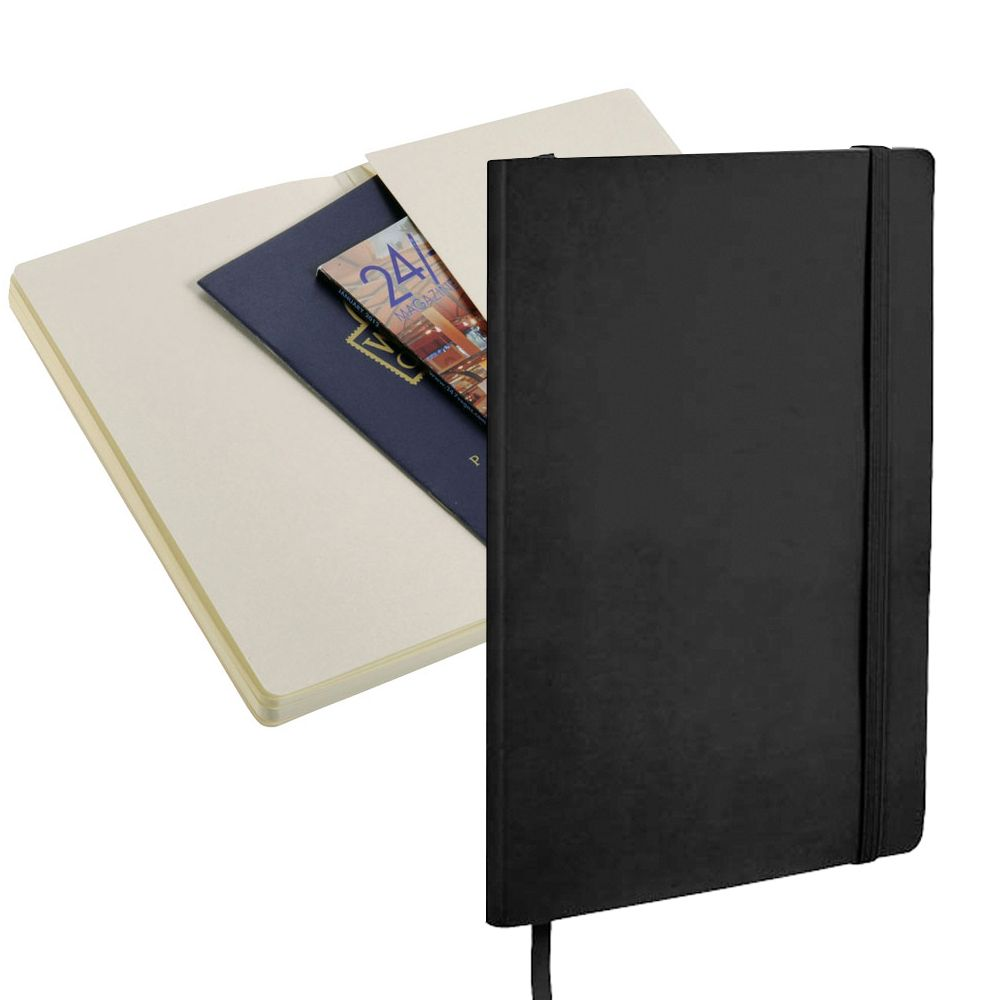 Carnet de note A5 JournalBook