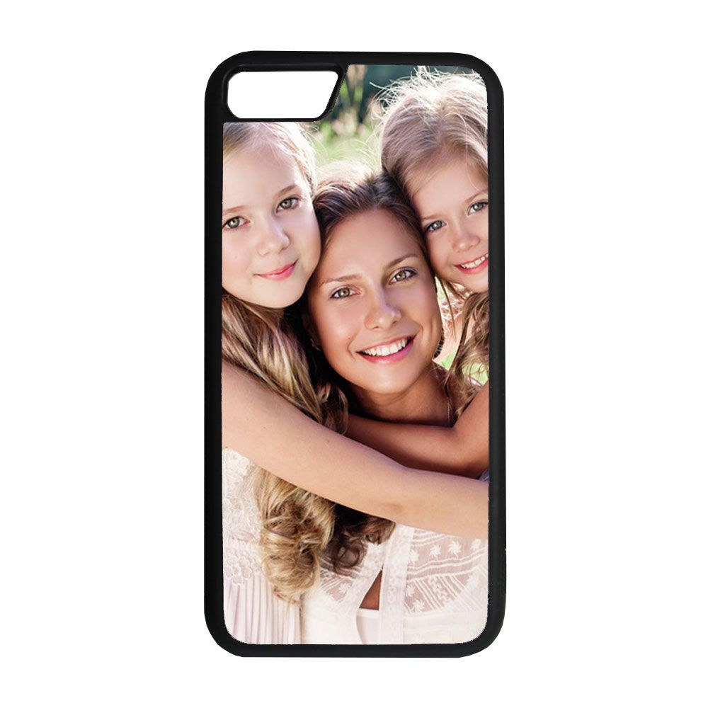 coque personnalisee iphone 8