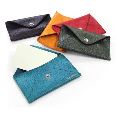 ee103d96665 Porte-cartes enveloppe personnalisé   une idée de cadeau original ...