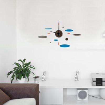 horloge constellation une id e de cadeau original amikado. Black Bedroom Furniture Sets. Home Design Ideas