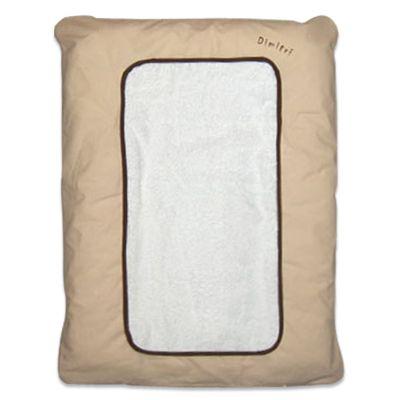 une housse de matelas pour b b personnaliser en ligne amikado. Black Bedroom Furniture Sets. Home Design Ideas