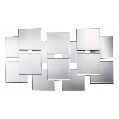 miroir design carrs - Miroir Design