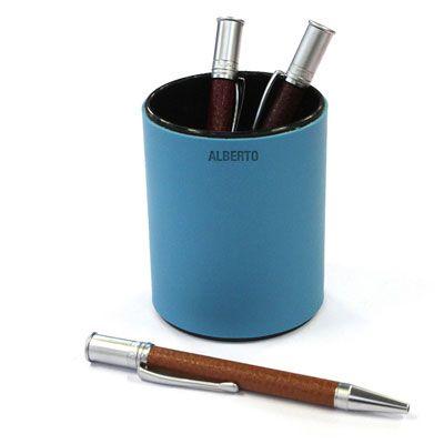pot crayons personnalis une id e de cadeau original amikado. Black Bedroom Furniture Sets. Home Design Ideas