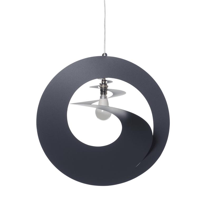 Suspension design solight une id e de cadeau original for Lustre chambre ado garcon