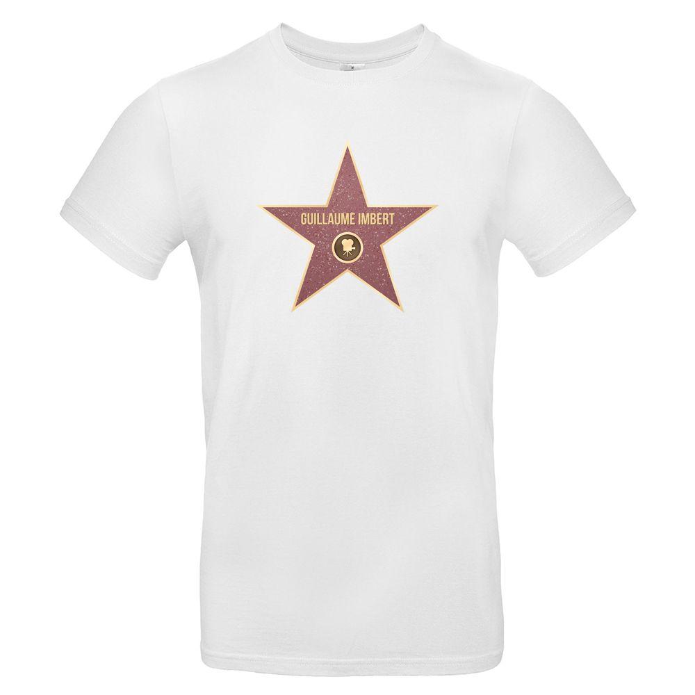 Oiseau Nom T-shirt homme 100/% Oiseau Cadeau Nom Famille