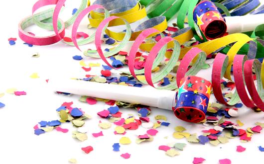 Cadeau d anniversaire oui mais que choisir blog des id es cadeaux - Organiser un anniversaire surprise ...