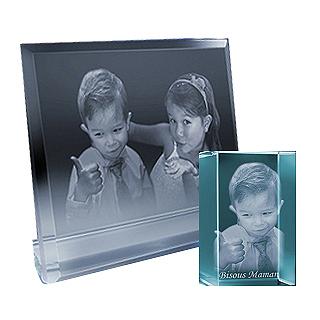 des cadeaux originaux pour les mamans mais aussi pour les papas blog des id es cadeaux. Black Bedroom Furniture Sets. Home Design Ideas