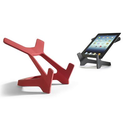vite un cadeau pour mon coll gue de bureau blog des id es cadeaux. Black Bedroom Furniture Sets. Home Design Ideas