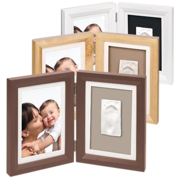 id es cadeau de naissance pour maman blog des id es cadeaux. Black Bedroom Furniture Sets. Home Design Ideas