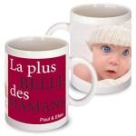 mug-fete-des-meres-personnalise