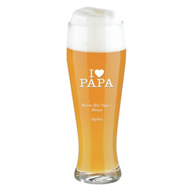 pinte-de-biere-meilleur-papa-gravee_1922_1_380_380